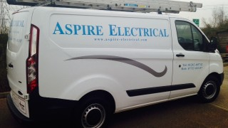 Electricians In Poole