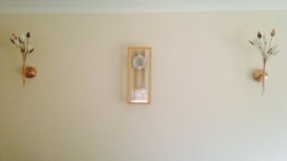 Ringwood Electricians