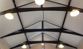 Lighting Solutions In Dorset