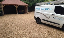 Emergency Electricians Southbourne